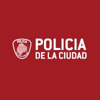 Policía de la Ciudad